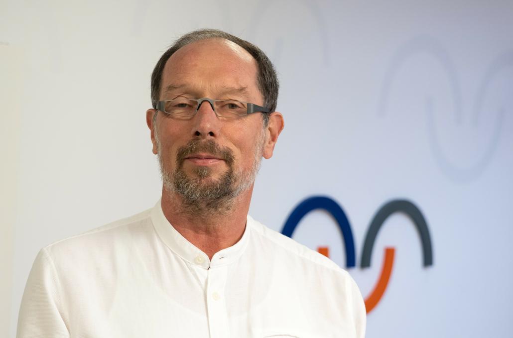 Dr. med. C. Buchgeister